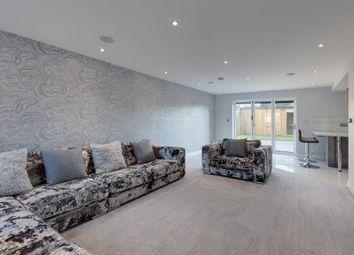 5 bed property for sale in Kiveton Lane, Todwick, Sheffield S26