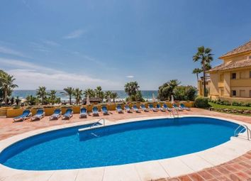Thumbnail 4 bed apartment for sale in Rio Real, Malaga, Spain