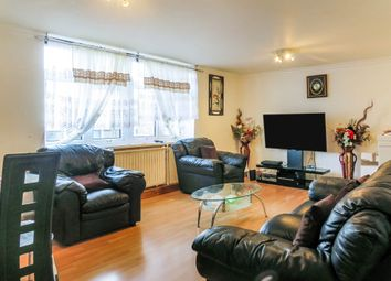 2 bed maisonette for sale in Everest Court, St Matthews, Leicester LE1