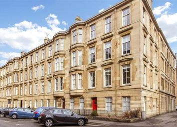 Thumbnail 3 bed flat for sale in Flat 0/1, Kent Road, Charing Cross, Glasgow
