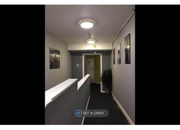 Thumbnail Room to rent in Parsons Street, Dudley