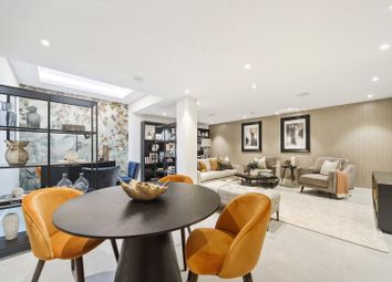4 bed detached house for sale in Clarence Avenue, Clapham, London SW4