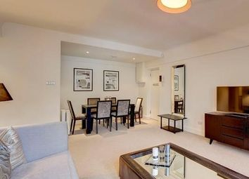 Thumbnail 2 bed flat to rent in 145 Fulham Road, Chelsea, South Kensington And Gloucester Road