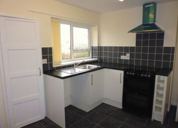 Thumbnail 2 bedroom flat to rent in Windsor Place, Dawley, Telford