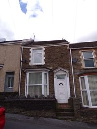 Thumbnail 3 bedroom terraced house to rent in Watkin Street, Mount Pleasant
