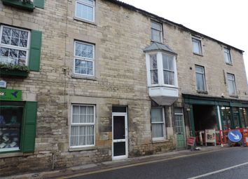 Thumbnail Studio to rent in Scotgate, Stamford, Lincolnshire