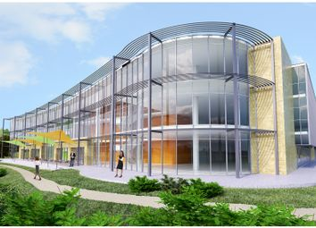 Thumbnail Office to let in Haverhill Research Park, Three Counties Way, Haverhill, Suffolk