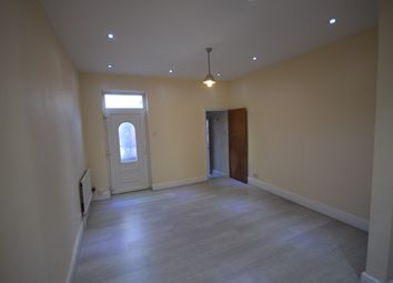 Thumbnail 1 bed flat to rent in Staniforth Road, Sheffield