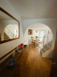 3 bed detached house to rent in Trundleys Road, London SE8