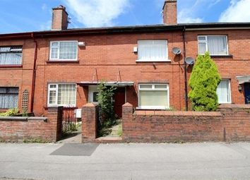 Thumbnail 2 bed property to rent in Patterson Street, Bolton