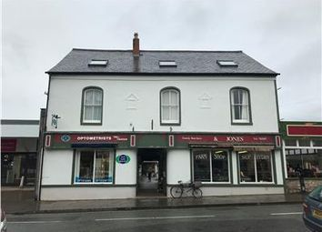 Thumbnail Office to let in 55 Well Street, Ruthin, Denbighshire