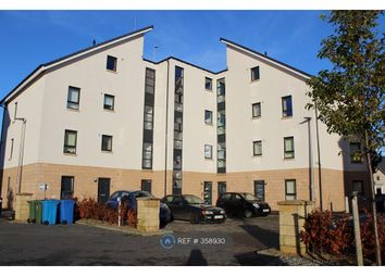 Thumbnail 2 bedroom flat to rent in Falkirk Road, Bonnybridge