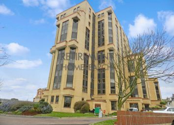 Thumbnail 2 bed flat for sale in Homeheights, Southsea