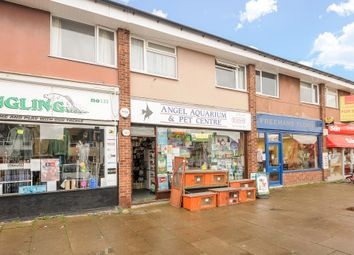 Thumbnail Retail premises for sale in Brasenose Driftway, Didcot