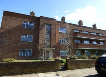 Thumbnail 2 bedroom flat for sale in Muirhead Avenue, Liverpool, Merseyside