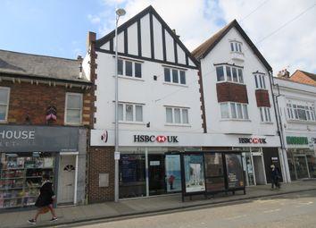 Thumbnail Retail premises to let in Walton On Thames