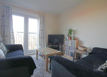2 bed flat for sale in Gladwin Way, Harlow CM20