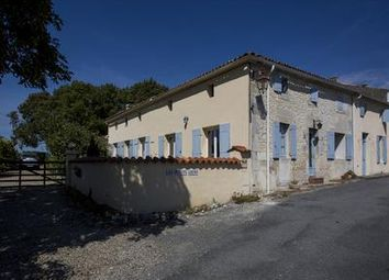 Thumbnail 10 bed property for sale in Mirambeau, Charente-Maritime, France