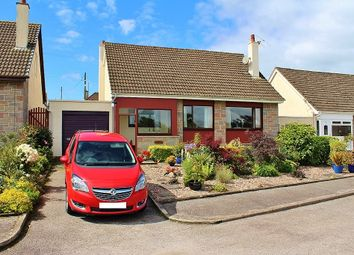 Thumbnail 2 bed bungalow for sale in 2 Randolph Lane, Stranraer