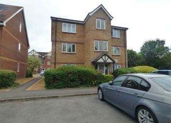 Thumbnail 2 bed flat for sale in Bridgewater Court, Common Road, Langley, Berkshire