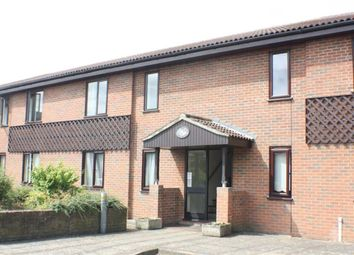 Thumbnail 2 bed flat to rent in Peri Court, St. Mildreds Place, Canterbury