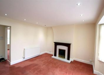 Thumbnail 1 bed flat to rent in Upper Aughton Road, Southport
