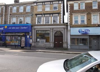 Thumbnail Leisure/hospitality to let in Northdown Arcade, Northdown Road, Cliftonville, Margate