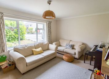 Thumbnail 4 bedroom semi-detached house for sale in Brooklyn, Wrington, Bristol