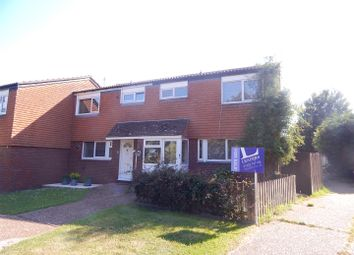 Thumbnail 3 bed property for sale in Fountains Close, Eastbourne