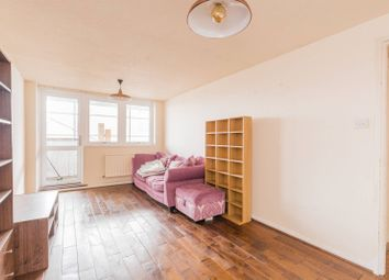 Thumbnail 1 bed flat for sale in Leather Lane, Clerkenwell, London