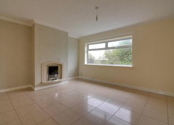 Thumbnail 3 bed flat for sale in Galsworthy Avenue, Bootle