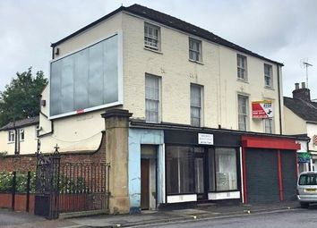 Thumbnail Retail premises for sale in 442 & 444 High Street, Cheltenham