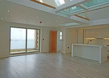 Thumbnail 2 bed flat for sale in Apartment 10, Salerie Inn, St Peter Port