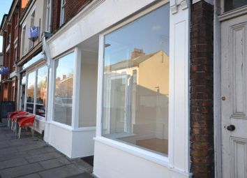 Thumbnail Property to rent in St. Helens Street, Ipswich