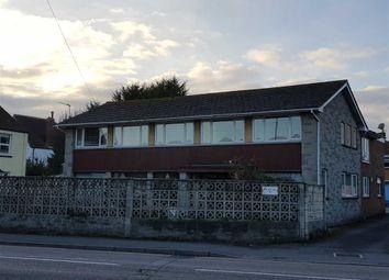 Thumbnail 2 bedroom flat to rent in Berrow Road, Burnham-On-Sea