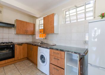 Thumbnail 1 bedroom flat for sale in Hillsborough Court, Maida Vale