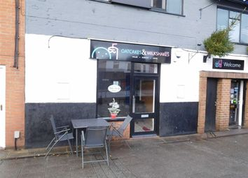 Thumbnail Retail premises to let in Contract House, Stone, Staffordshire