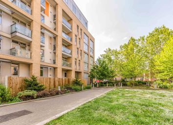2 bed flat for sale in Coral Apartments, Limehouse, London E14