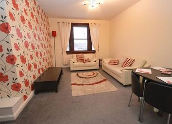 Thumbnail 2 bed flat to rent in Woodburn Drive, Dalkeith