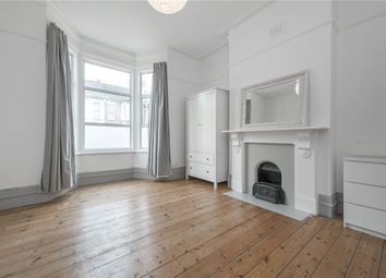 Thumbnail 2 bed flat to rent in Wendover Road, London