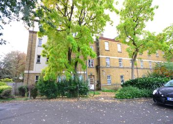 Thumbnail 1 bed flat to rent in Chiltern Court Avonley Road, New Cross