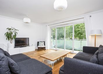 Thumbnail 4 bed town house for sale in 8 Victoria Park Neuk, Trinity, Edinburgh