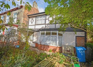 Thumbnail 3 bedroom semi-detached house for sale in Coltman Street, Hull