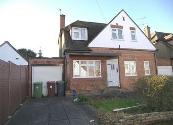 Thumbnail 2 bed detached house for sale in Ladbrooke Close, Potters Bar