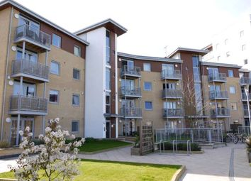 Thumbnail 1 bed flat to rent in Kelvin Gate, Bracknell