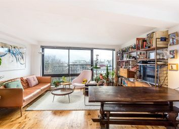 Thumbnail 2 bed flat for sale in Rufford Street, Kings Cros, London