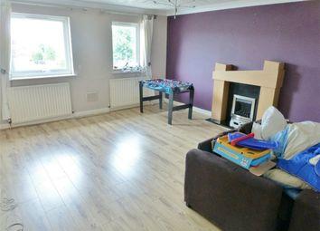 Thumbnail 2 bedroom flat for sale in Oak Tree Lane, Haxby, York