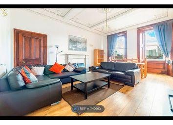 4 bed flat to rent in Renfrew Street, Glasgow G3