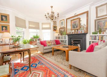 Thumbnail 2 bed flat for sale in Clarence Road, London
