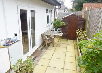 Thumbnail 1 bed flat for sale in First Avenue, Hendon